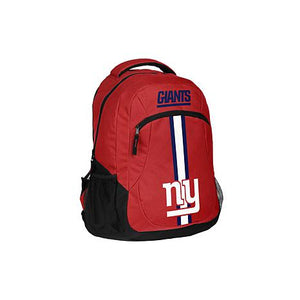 New York Giants Backpack