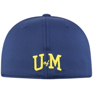 Michigan Wolverines Phenom Hat