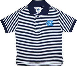 North Carolina Tar Heels Polo Shirt