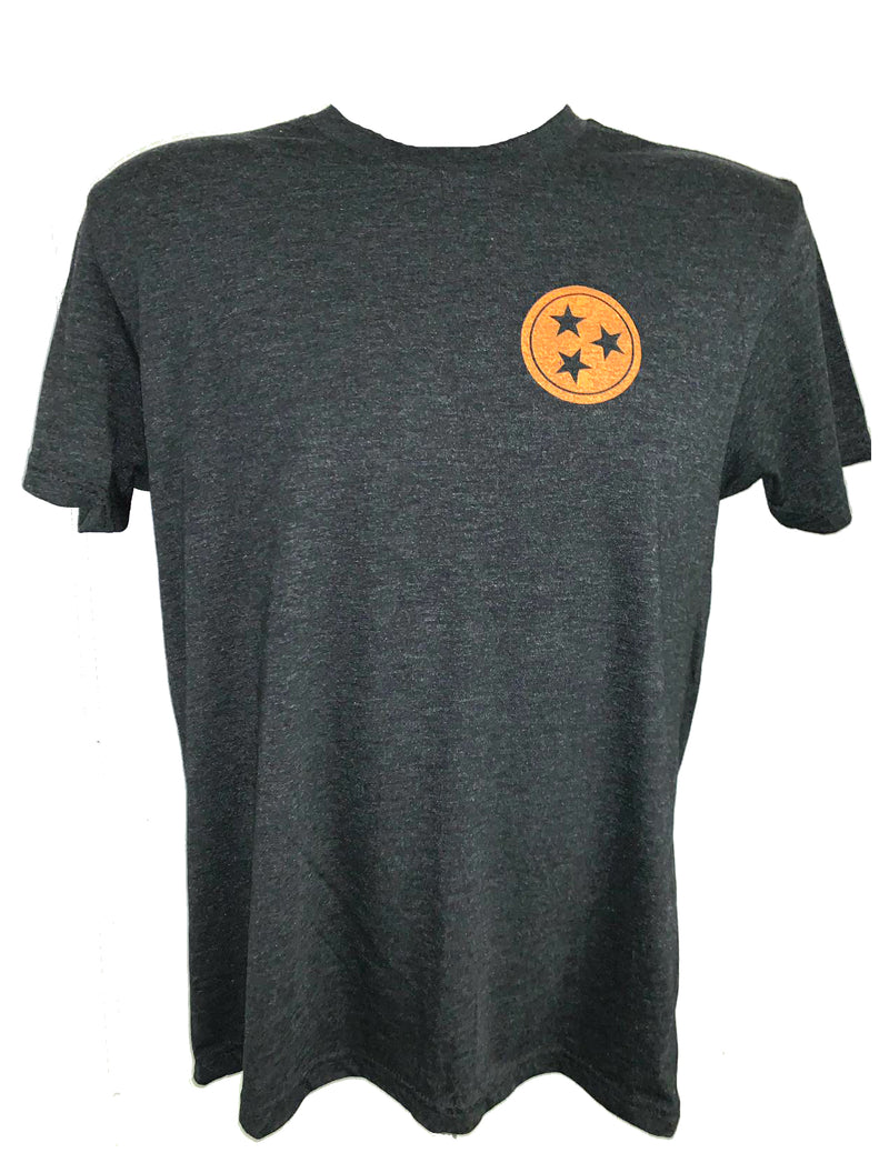 Tennessee Rocky Top Tailgate T-Shirt