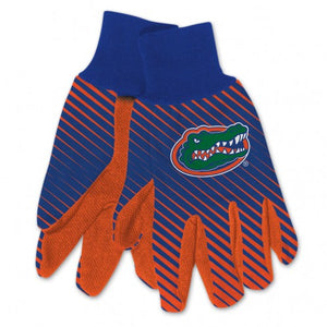 Florida Gators Sport Utility Gloves