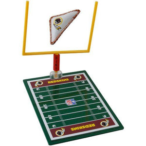Washington Redskins FIKI Tabletop Football Game