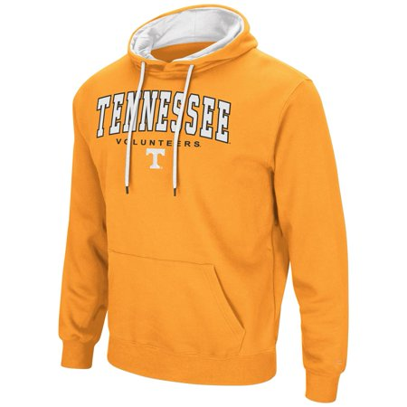 Tennessee Volunteers NCAA Hoodie Sweatshirt Team Color
