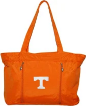 Tennessee Volunteers Diaper Bag