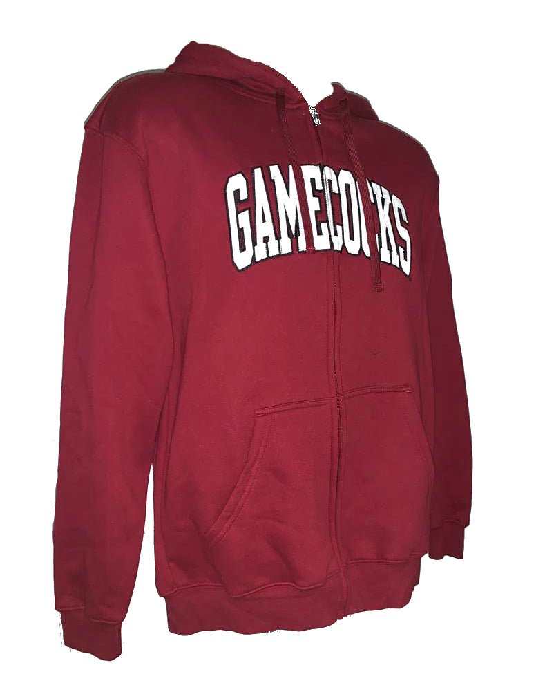 South Carolina Gamecocks Authentic Hoodie
