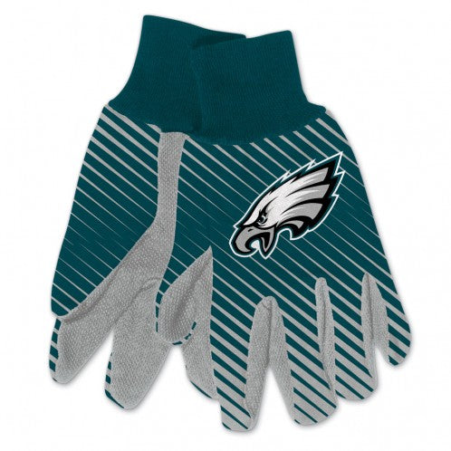 Philadelphia Eagles Sport Utility Gloves