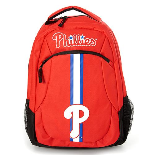 Philadelphia Phillies Backpack