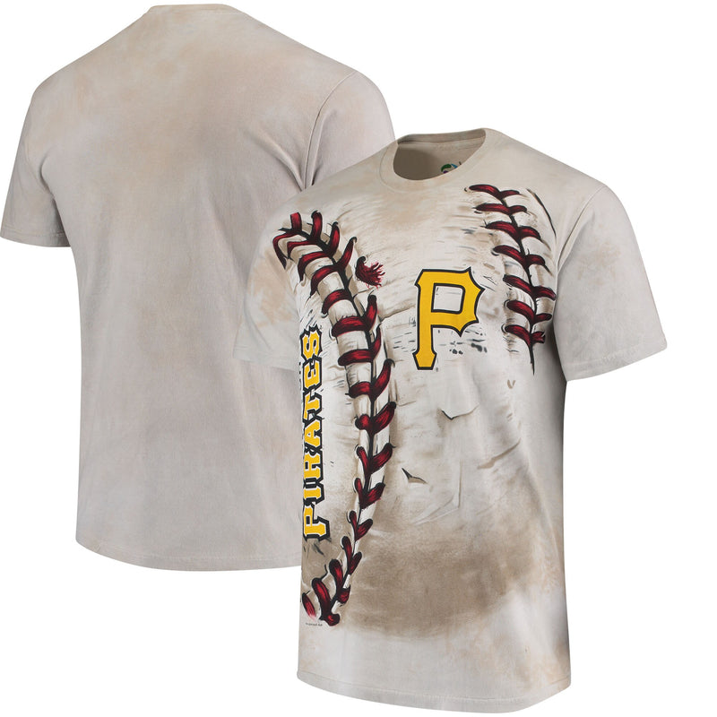 Pittsburgh Pirates Hardball T-Shirt