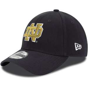 Notre Dame Fighting Irish 39thirty Hat
