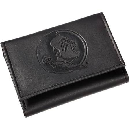 Team Sports America Florida State Tri-Fold Wallet