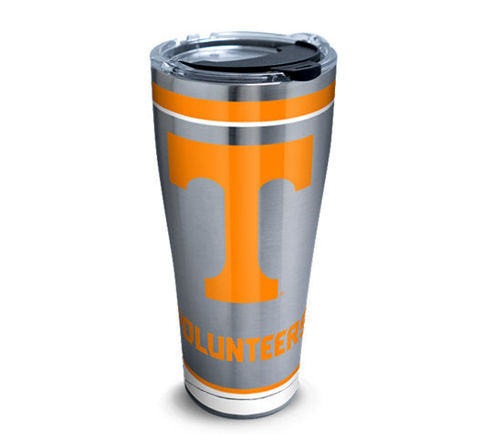 Tennessee Volunteers Tradition 30 Oz Tumbler