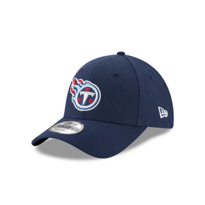 Tennessee Titans The League 9forty Adjustable Hat