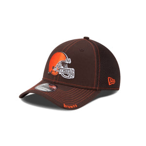 Cleveland Browns 39thirty Hat