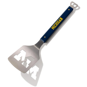 Michigan Wolverines Spirit Series Sportula