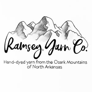 Ramsey Yarn Co.