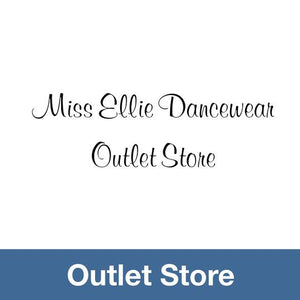 Miss Ellie Dancewear