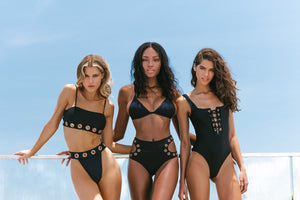Revival Swimwear
