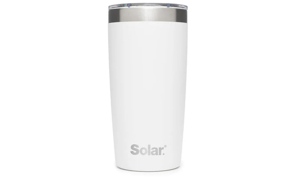 10 oz Tumbler with MagSlider Lid