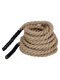 CONDITIONING ROPE