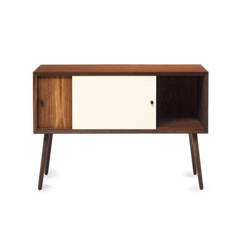 SLY Sideboard