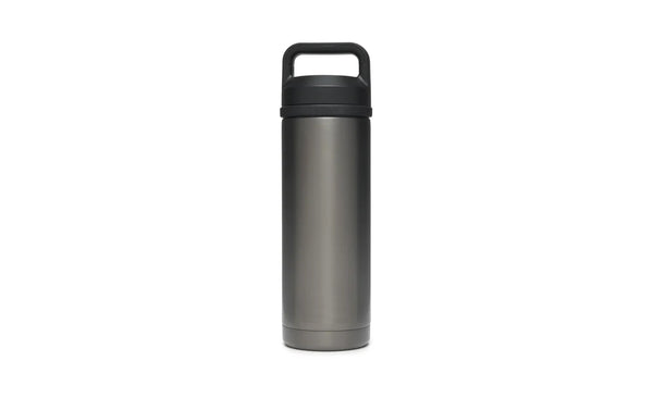 18 oz Insulated Shaker Bottle