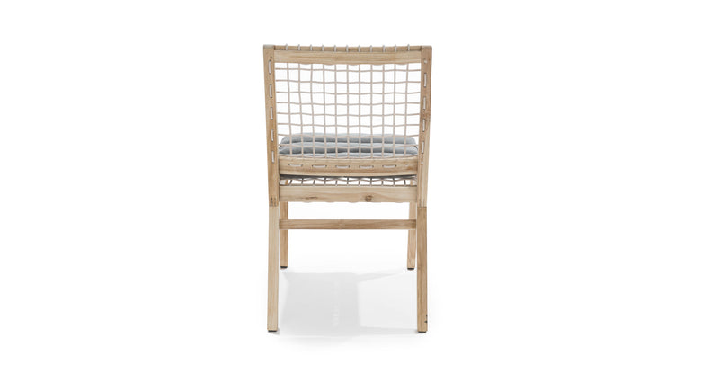 Franqo Dining Chair