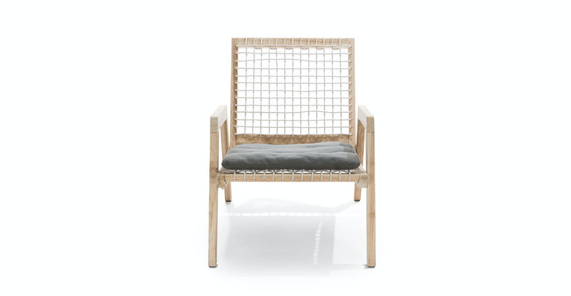 Franqo Lounge Chair