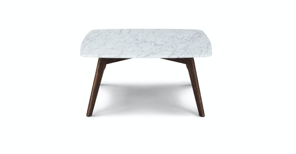 Filón Square Coffee Table
