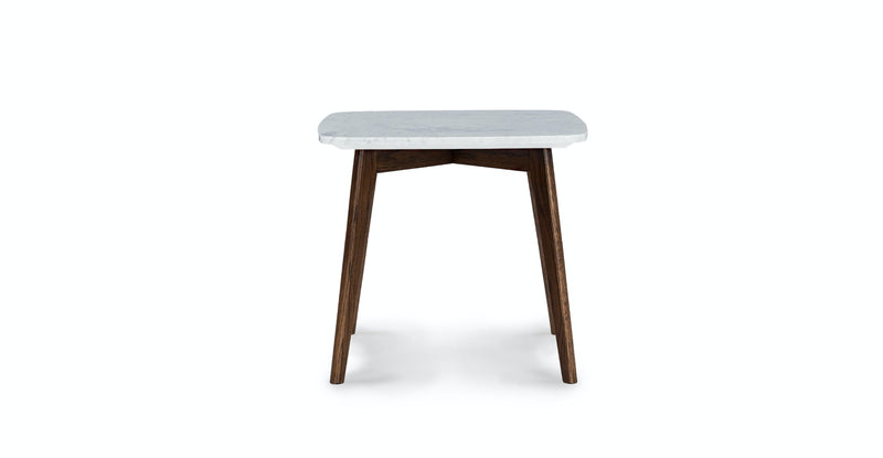 Filón Square Side Table
