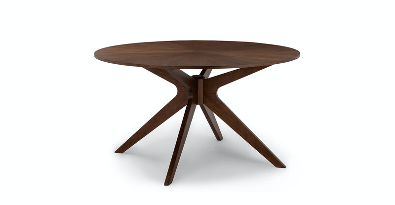 Brienne Round Dining Table