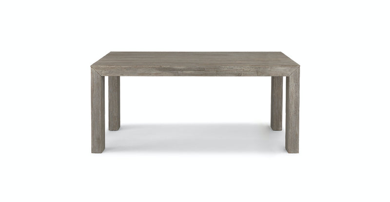 Kora Dining Table for 6
