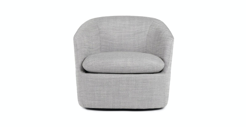 Carpo Duke Gray Chair