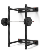 BarnGym Power Rack