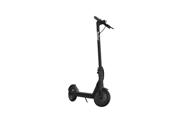 Clinge Electric Scooter