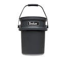 SOLAR FULLY-LOADED BUCKET