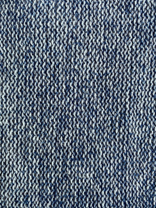 Signature Plain Knit Yardage
