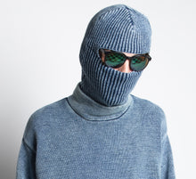 Load image into Gallery viewer, Ski Mask