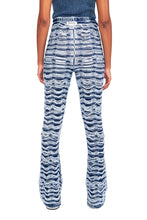 Load image into Gallery viewer, Elongators Reversible Plaid Pants - Rent
