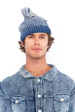 Load image into Gallery viewer, It's-a-Wrap Beanie