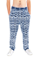 Load image into Gallery viewer, Pleated Guilty Reversible Plaid Pants - Rent