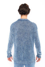 Load image into Gallery viewer, Rag-lan to Riches Sweater - Rent