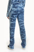 Load image into Gallery viewer, Tiger Tie Dye Pants - Rent