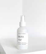 Prima Mist - Hensley Asher Co.