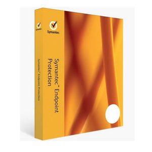 Symantec Endpoint Security 14.1 5 Users Essential Edition - AntivirusSale.com