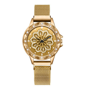 Primrose - Elegant Ladies Watch