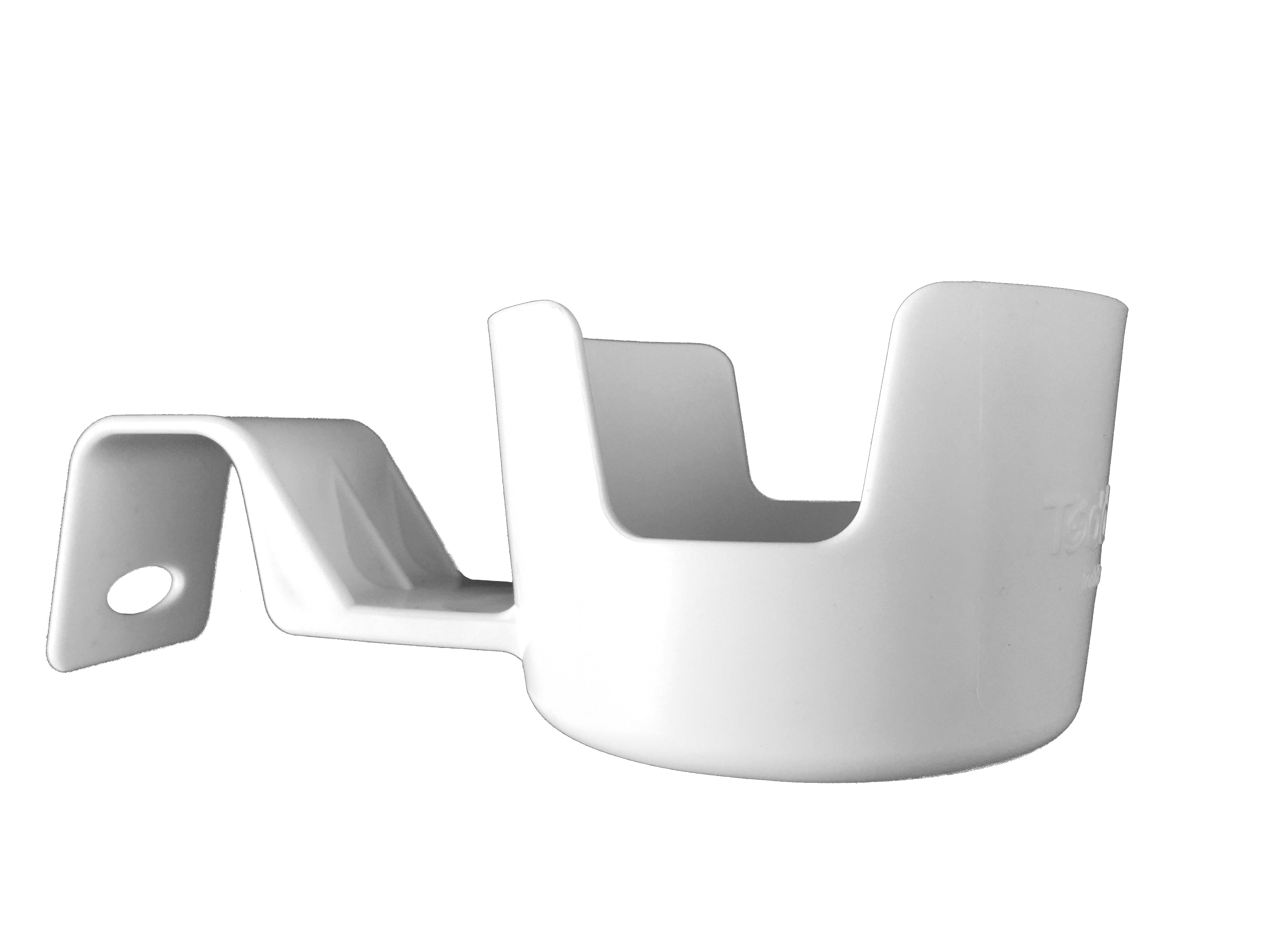 Highchair Cup Holder