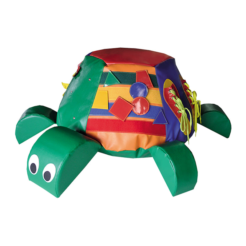 Didactic Turtle