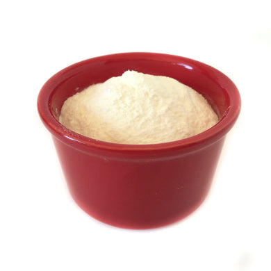 8 oz. MCT Oil Powder