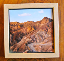 Load image into Gallery viewer, Zabriskie Point #2