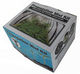 Greenhouse-Propagation Misting Kit